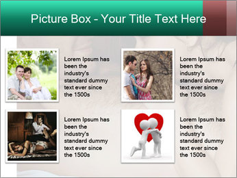 0000080503 PowerPoint Template - Slide 14