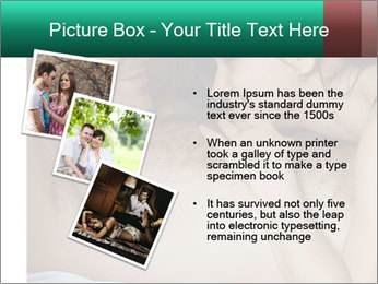 0000080503 PowerPoint Template - Slide 17