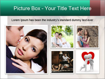 0000080503 PowerPoint Template - Slide 19