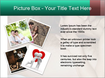 0000080503 PowerPoint Template - Slide 23
