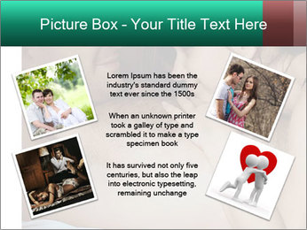 0000080503 PowerPoint Template - Slide 24