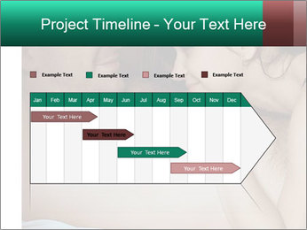 0000080503 PowerPoint Template - Slide 25