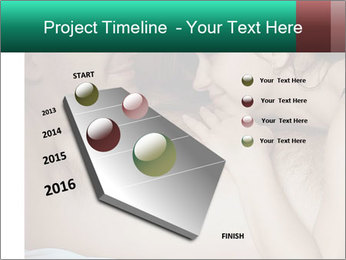 0000080503 PowerPoint Template - Slide 26