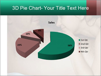 0000080503 PowerPoint Template - Slide 35