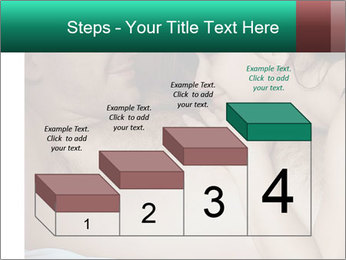 0000080503 PowerPoint Template - Slide 64