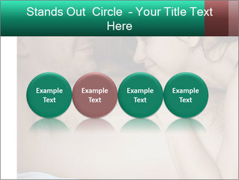0000080503 PowerPoint Template - Slide 76