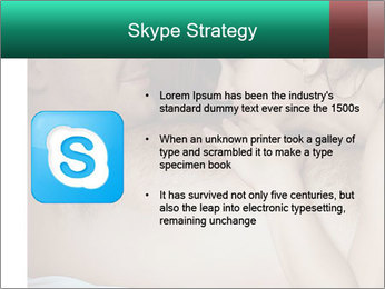 0000080503 PowerPoint Template - Slide 8