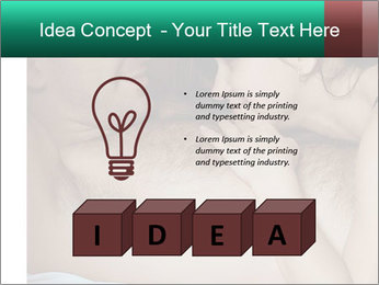 0000080503 PowerPoint Template - Slide 80