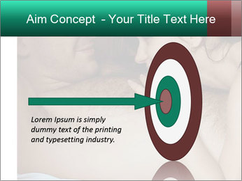 0000080503 PowerPoint Template - Slide 83