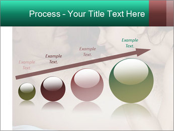 0000080503 PowerPoint Template - Slide 87