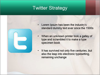 0000080503 PowerPoint Template - Slide 9