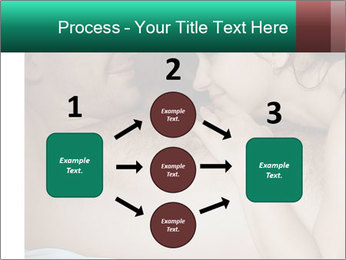 0000080503 PowerPoint Template - Slide 92
