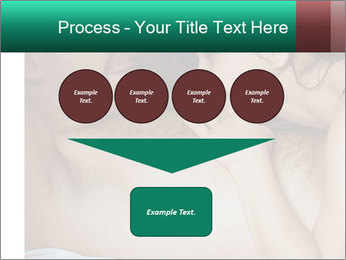 0000080503 PowerPoint Template - Slide 93