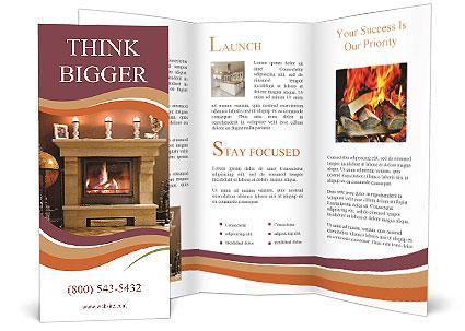 0000080504 Brochure Templates