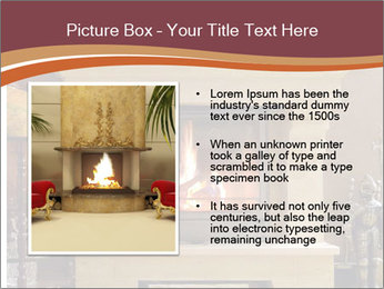 0000080504 PowerPoint Template - Slide 13