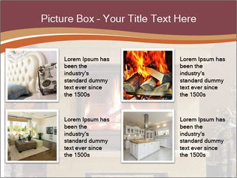 0000080504 PowerPoint Template - Slide 14