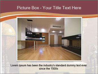 0000080504 PowerPoint Template - Slide 16