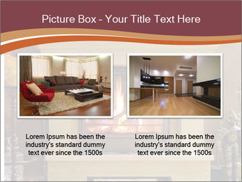 0000080504 PowerPoint Template - Slide 18