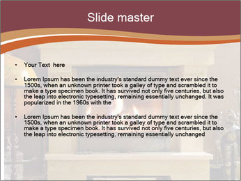 0000080504 PowerPoint Template - Slide 2