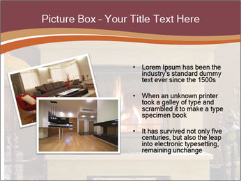 0000080504 PowerPoint Template - Slide 20