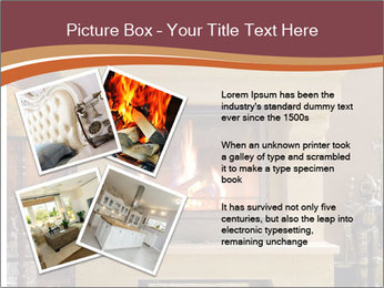 0000080504 PowerPoint Template - Slide 23