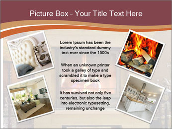 0000080504 PowerPoint Template - Slide 24