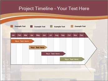 0000080504 PowerPoint Templates - Slide 25