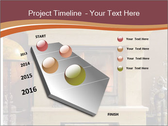 0000080504 PowerPoint Template - Slide 26