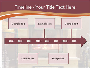 0000080504 PowerPoint Template - Slide 28