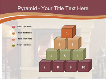 0000080504 PowerPoint Template - Slide 31