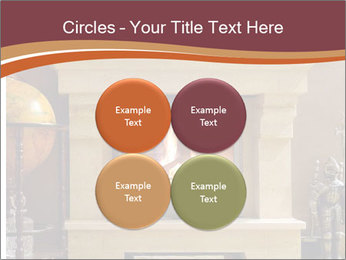 0000080504 PowerPoint Template - Slide 38