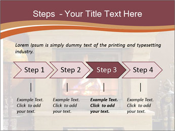 0000080504 PowerPoint Template - Slide 4