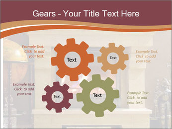 0000080504 PowerPoint Template - Slide 47