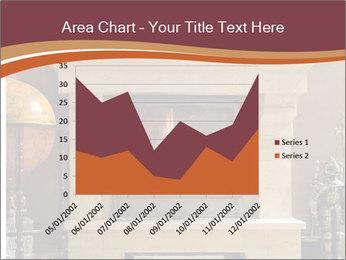 0000080504 PowerPoint Templates - Slide 53