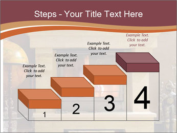 0000080504 PowerPoint Template - Slide 64