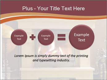 0000080504 PowerPoint Template - Slide 75