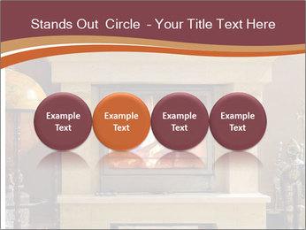0000080504 PowerPoint Template - Slide 76