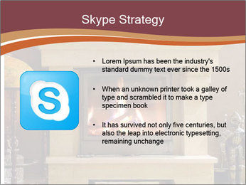 0000080504 PowerPoint Template - Slide 8