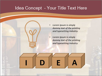 0000080504 PowerPoint Template - Slide 80
