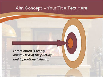 0000080504 PowerPoint Template - Slide 83