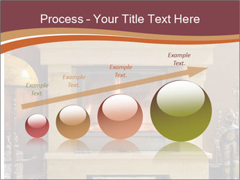 0000080504 PowerPoint Template - Slide 87