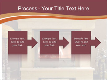 0000080504 PowerPoint Template - Slide 88