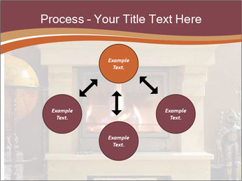 0000080504 PowerPoint Template - Slide 91