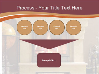 0000080504 PowerPoint Template - Slide 93