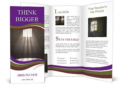 0000080505 Brochure Template