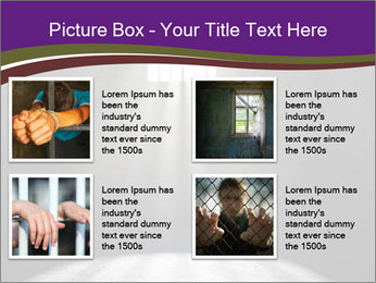 0000080505 PowerPoint Template - Slide 14