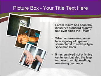 0000080505 PowerPoint Template - Slide 17
