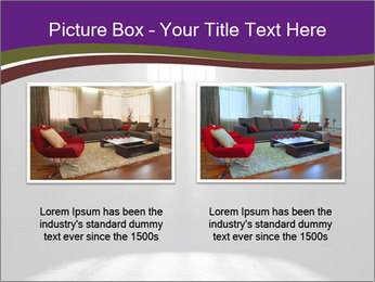 0000080505 PowerPoint Template - Slide 18