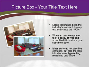 0000080505 PowerPoint Template - Slide 20