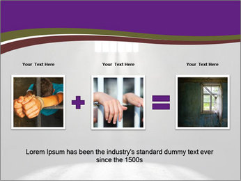 0000080505 PowerPoint Template - Slide 22